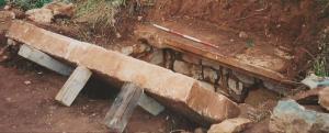 Vojnić 1997