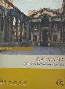 Dalmatien1