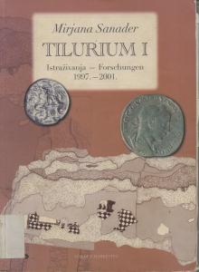TILURIUM I