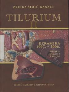TILURIUM II.