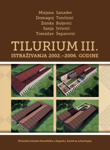 Tilurij III