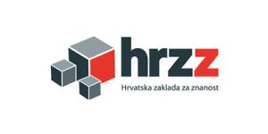 HRZZlogojpg-300x150