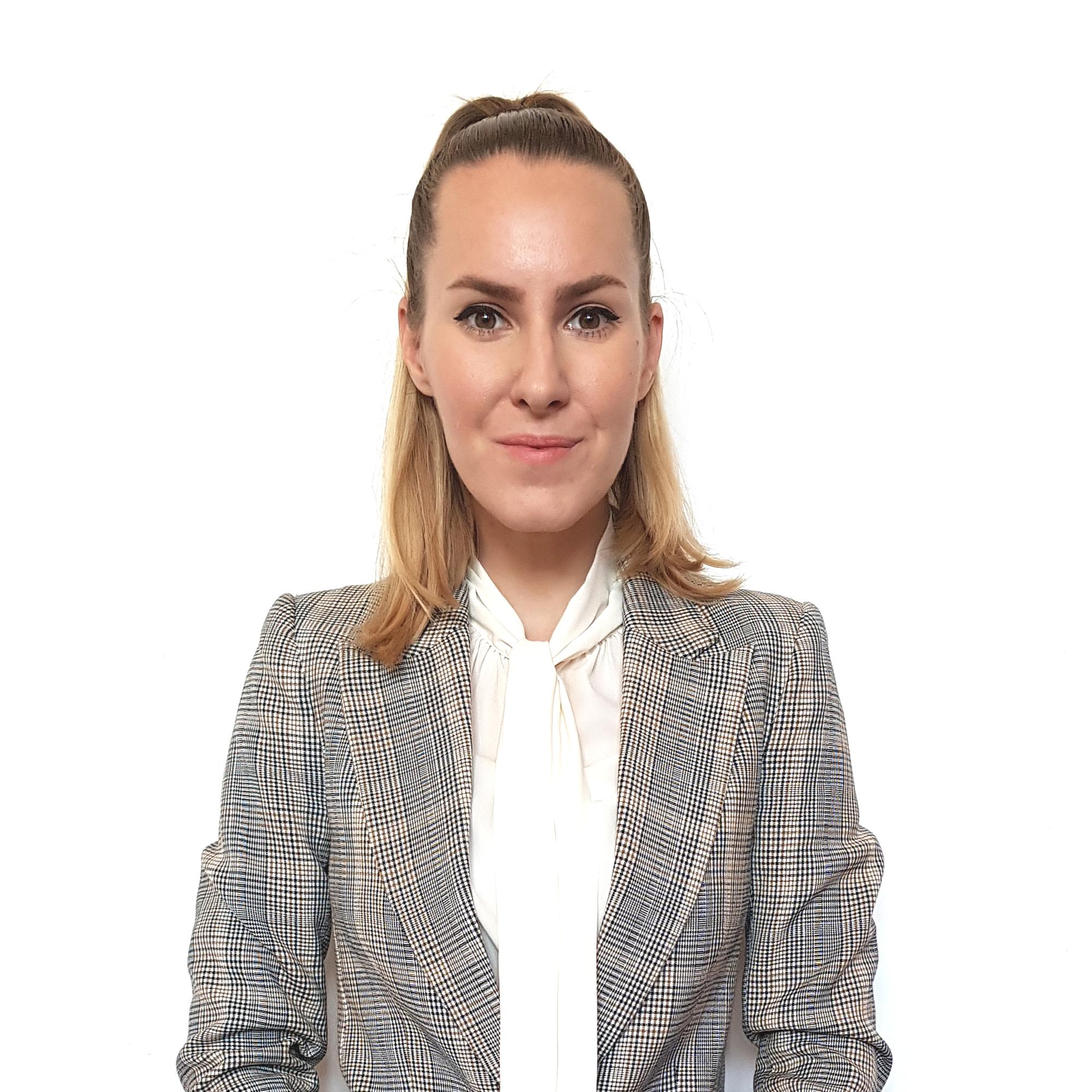 Petra Nikšić